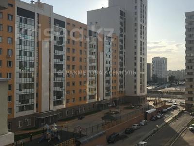 2-комнатная квартира, 66 м², 10/18 этаж, Алматы — Туркестан за 29.3 млн 〒 в Нур-Султане (Астана), Есиль р-н — фото 13