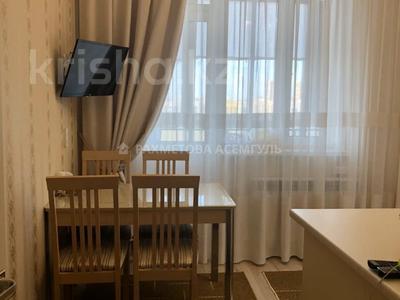 2-комнатная квартира, 66 м², 10/18 этаж, Алматы — Туркестан за 29.3 млн 〒 в Нур-Султане (Астана), Есиль р-н — фото 4