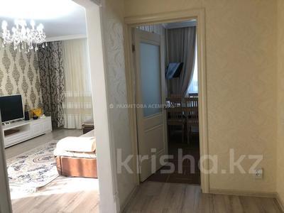2-комнатная квартира, 66 м², 10/18 этаж, Алматы — Туркестан за 29.3 млн 〒 в Нур-Султане (Астана), Есиль р-н — фото 5