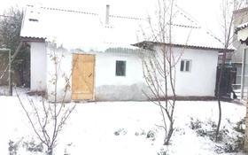 2-комнатный дом помесячно, 50 м², Есил 19 за 60 000 〒 в Нур-Султане (Астана), Сарыарка р-н