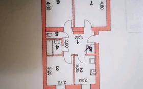 3-комнатная квартира, 60 м², 5/5 этаж, улица Вернадского 29а за ~ 14 млн 〒 в Кокшетау