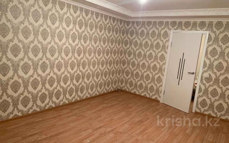 3-комнатная квартира, 60 м², 5/5 этаж, Кайрата Рыскулбекова 27 за 17.5 млн 〒 в Нур-Султане (Астана), Алматы р-н