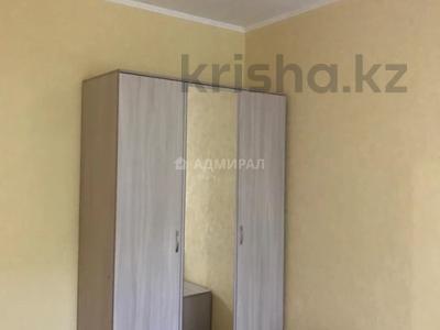 3-комнатная квартира, 63 м², 4/9 этаж помесячно, Степной-2 2 за 120 000 〒 в Караганде, Казыбек би р-н — фото 10