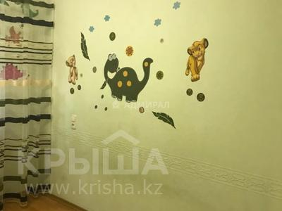 3-комнатная квартира, 63 м², 4/9 этаж помесячно, Степной-2 2 за 120 000 〒 в Караганде, Казыбек би р-н — фото 11