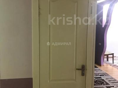 3-комнатная квартира, 63 м², 4/9 этаж помесячно, Степной-2 2 за 120 000 〒 в Караганде, Казыбек би р-н — фото 14