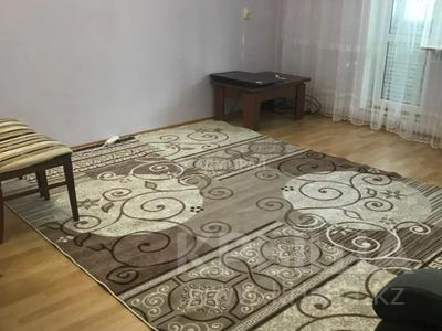 3-комнатная квартира, 63 м², 4/9 этаж помесячно, Степной-2 2 за 120 000 〒 в Караганде, Казыбек би р-н — фото 4