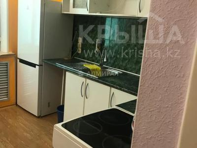 3-комнатная квартира, 63 м², 4/9 этаж помесячно, Степной-2 2 за 120 000 〒 в Караганде, Казыбек би р-н — фото 7
