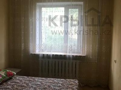 3-комнатная квартира, 63 м², 4/9 этаж помесячно, Степной-2 2 за 120 000 〒 в Караганде, Казыбек би р-н — фото 8