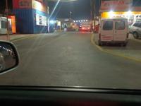 Барыс базар столовая за 3.5 млн 〒 в Шымкенте, Абайский р-н