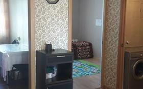 3-комнатная квартира, 60 м², 2/5 этаж помесячно, улица Жумабека Ташенова 7 за 160 000 〒 в Нур-Султане (Астана), р-н Байконур