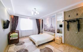 4-комнатная квартира, 186 м², 10/10 этаж, Бокейхана 2 за 65 млн 〒 в Нур-Султане (Астана), Есиль р-н