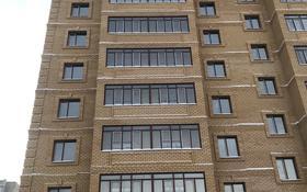 3-комнатная квартира, 90.8 м², 10/10 этаж, Жамакаева 130 — Аймаутова за 20 млн 〒 в Семее