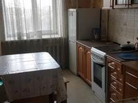 3-комнатная квартира, 62 м², 7/9 этаж помесячно