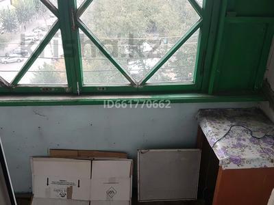 3-комнатная квартира, 62 м², 7/9 этаж помесячно, проспект Шакарима 15 за 90 000 〒 в Семее — фото 2