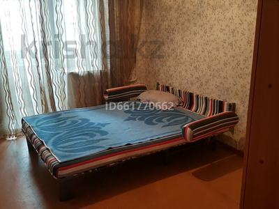 3-комнатная квартира, 62 м², 7/9 этаж помесячно, проспект Шакарима 15 за 90 000 〒 в Семее — фото 5
