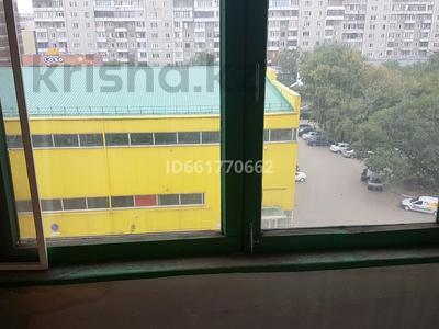 3-комнатная квартира, 62 м², 7/9 этаж помесячно, проспект Шакарима 15 за 90 000 〒 в Семее — фото 6