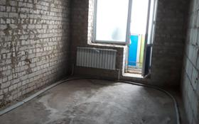 3-комнатная квартира, 94.3 м², 3/9 этаж, Жумабаева 60/4 за 23 млн 〒 в Нур-Султане (Астана)