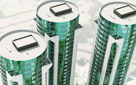 1-комнатная квартира, 30 м², 10/23 этаж посуточно, Е-10 5 за 6 000 〒 в Нур-Султане (Астана), Есиль р-н