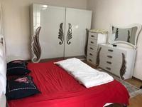 5-комнатная квартира, 220 м², 7/9 этаж посуточно