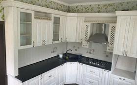 4-комнатный дом, 200 м², 8 сот., Кокбастау за 24 млн 〒 в в селе Шамалган