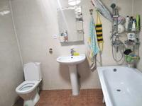 6-комнатный дом, 204 м², 4 сот.