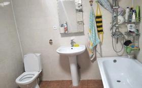 6-комнатный дом, 204 м², 4 сот., мкр Кок сай 2 573 за 6.5 млн 〒 в Шымкенте, Енбекшинский р-н