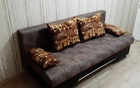 3-комнатная квартира, 62 м², 1/5 этаж помесячно, Айманова 50 за 150 000 〒 в Павлодаре