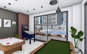 2-комнатная квартира, 47 м², 1/5 этаж, Район Оба за 23.6 млн 〒 в