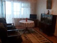 3-комнатная квартира, 71 м², 2/4 этаж помесячно