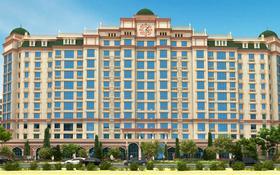 1-комнатная квартира, 44.03 м², 2/8 этаж, 28А мкр за ~ 8.6 млн 〒 в Актау, 28А мкр
