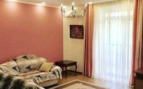 2-комнатная квартира, 60 м², 4/5 этаж помесячно, Лободы 3а за 170 000 〒 в Караганде, Казыбек би р-н