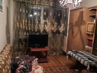 2-комнатная квартира, 51.8 м², 2/6 этаж, 7-й микрорайон за 13 млн 〒 в Костанае