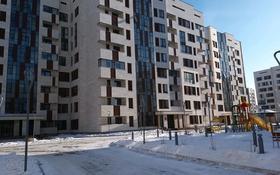 3-комнатная квартира, 90 м², 5/9 этаж, Кабанбай батыра за 40.4 млн 〒 в Нур-Султане (Астана), Есиль р-н