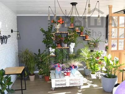 Магазин площадью 122 м², проспект Абилкайыр Хана 89 за 70 млн 〒 в Актобе — фото 4