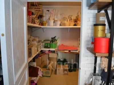 Магазин площадью 122 м², проспект Абилкайыр Хана 89 за 70 млн 〒 в Актобе — фото 14