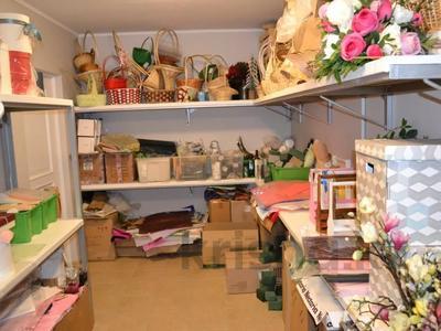 Магазин площадью 122 м², проспект Абилкайыр Хана 89 за 70 млн 〒 в Актобе — фото 16