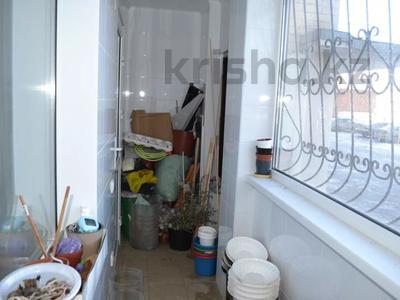 Магазин площадью 122 м², проспект Абилкайыр Хана 89 за 70 млн 〒 в Актобе — фото 27