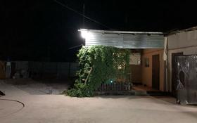 7-комнатный дом, 123 м², 6 сот., Саяхат 8 улица 2 — Абылай айдосова за 20 млн 〒 в