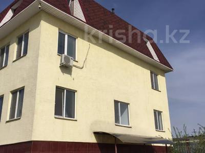 Здание, Жана Даур площадью 820 м² за 770 〒 в Булактах — фото 2