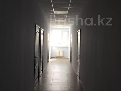 Здание, Жана Даур площадью 820 м² за 770 〒 в Булактах — фото 7