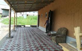 3-комнатный дом, 130 м², 8 сот., Рахат -1 10 за 9 млн 〒 в Кемертогане