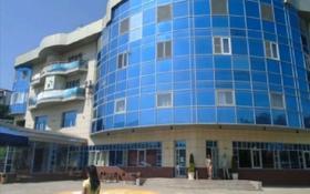 Спортивно-развлекательный комплекс в Баганашыле за 630 млн 〒 в Алматы, Бостандыкский р-н