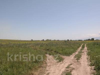 Участок 3.47 га, Кемертоган за 33.7 млн 〒 — фото 3