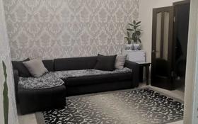 2-комнатная квартира, 68 м², 1/12 этаж, проспект Рахимжана Кошкарбаева за 22.6 млн 〒 в Нур-Султане (Астана)