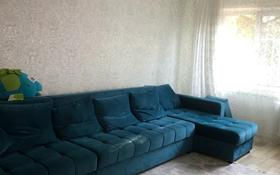 3-комнатная квартира, 70 м², 2/5 этаж, Сатпаева 17/2 за 25.5 млн 〒 в Усть-Каменогорске