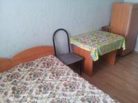 1 комната, 21 м²