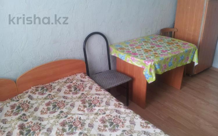 1 комната, 21 м², Крамского 29 за 28 000 〒 в Караганде, Казыбек би р-н