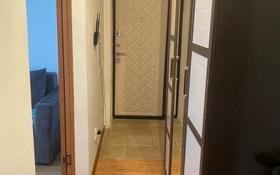 2-комнатная квартира, 50 м², 2/9 этаж, Косшыгулулы 22 — Бейсековой за 17.5 млн 〒 в Нур-Султане (Астана), Сарыарка р-н