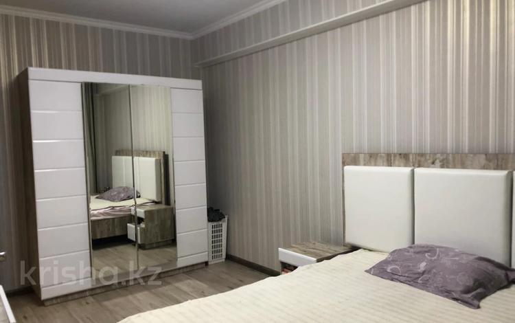 2-комнатная квартира, 65 м², 5/16 этаж, Егизбаева за 36.5 млн 〒 в Алматы, Бостандыкский р-н