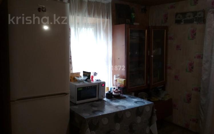 1-комнатный дом, 25.4 м², 12.6 сот., Интернациональная 54 за 12 млн 〒 в Бурабае